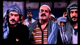 getlinkyoutube.com-فضيحة مأمون.الملازم نمر و مقتله في باب الحارة  bab al7ara 5