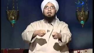 getlinkyoutube.com-الطريق الى الله (7-36) البذل 2 - الحبيب علي الجفري