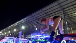 getlinkyoutube.com-[DJ Jab-SR]-[NonStopMix 2015] HD