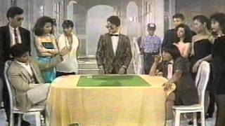 getlinkyoutube.com-1992 劉德華 豬哥亮「女丑劇場」做賭神