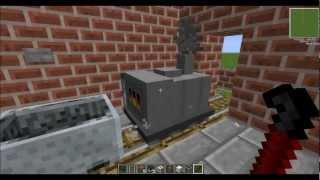 getlinkyoutube.com-Railcraft Locomotive Tutorial (voltz)
