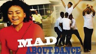 getlinkyoutube.com-Mad About Dance  - 2016 Latest Nigerian Nollywood Movie