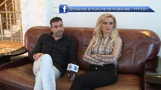 getlinkyoutube.com-Promo - Ma pikturo endrren_Shtepia e Medes - E hene 16:50