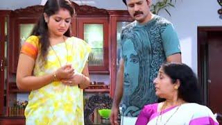 getlinkyoutube.com-Sundari | Episode 108 - 16 November 2015 | Mazhavil Manorama