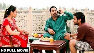 getlinkyoutube.com-PUNJABI FULL MOVIE 2016 Starring Binnu Dhillon || Jassi Gill || Bhalla Ji || Full HD