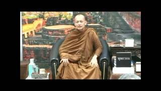 getlinkyoutube.com-พระพุทธเจ้าพยากรณ์วันสิ้นโลก