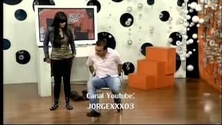 getlinkyoutube.com-MARLENE CONTRERAS  -SEXY JUEGO DE LA SILLA-