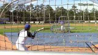 TCC Baseball Preview 2015