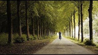 getlinkyoutube.com-09 Human Ride จักรยานบันดาลใจ ตอน สวรรค์ของนักปั่นจักรยาน (24 พ.ย.56)