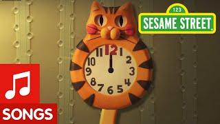 getlinkyoutube.com-Sesame Street: Pinball #12 New