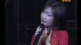 getlinkyoutube.com-Chia Doi - nhom Mat Ngoc
