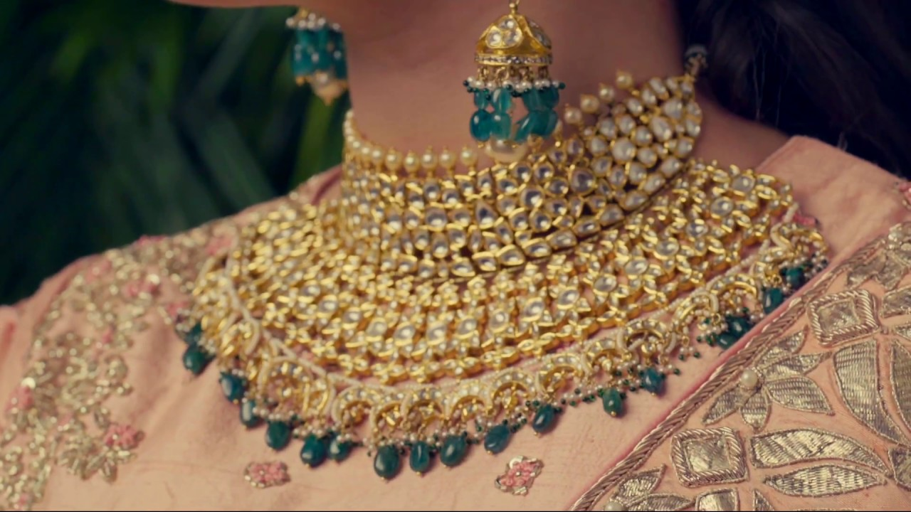 Jewellers choice design awards Mumbai India, Indian jewellery ...