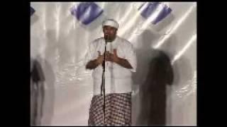 getlinkyoutube.com-فرقة الولاء الإسلامية - أنشودة وطـنـي