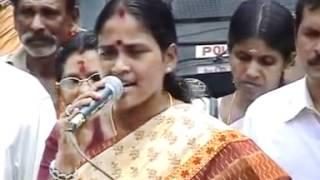 getlinkyoutube.com-sobha surendran by bjp-chathannoor