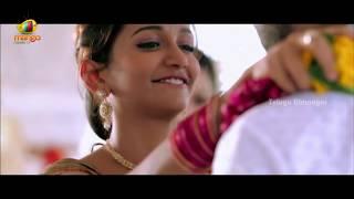 getlinkyoutube.com-Satya 2 Full Songs HD - O Priya Song - Sharvanand, Ram Gopal Varma, Anaika Soti, Amar Mohile
