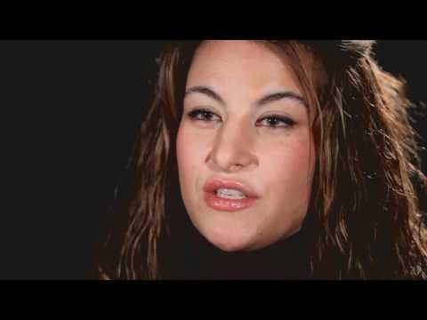 Strikeforce Face-Off: Miesha Tate vs Ronda Rousey