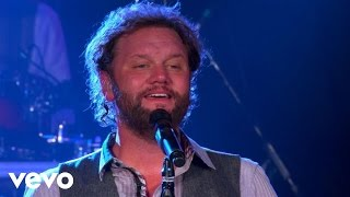 David Phelps - Holy (Sanctus)/Holy, Holy, Holy (Medley/Live)