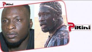 """Vidéo – Ama Baldé met les choses au clair sur sa relation avec Boy Niang : """"nous ne sommes pas amis"""""""