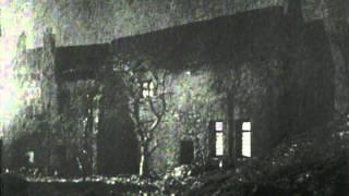 Audiorelatos / Audiolibros De Terror - Antonio Reverte Lucena - La Casa De Las Lamentaciones