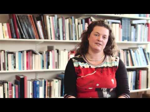 Teaching Resource - Chastity Belt Historical Information 1
