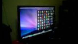 getlinkyoutube.com-Running Mac OS X Leopard on a PC (OSx86) 10.5.2