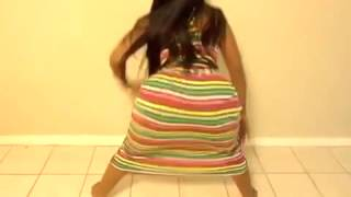 getlinkyoutube.com-یک رقص بسیار زیبا ودلنشین از این دختر حتما ببین