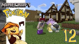 getlinkyoutube.com-ميمود بيكسلمون - الحلقة 12 - لجنديري! بس لمين؟ (Pixelmon Minecraft Server)