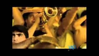getlinkyoutube.com-Daddy Yankee En Htv VIP (Parte 1)