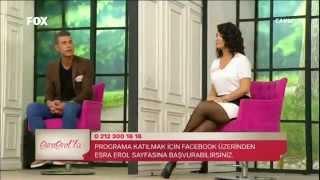 getlinkyoutube.com-esra erol (17 11 2014) Aslı Hanım (1)