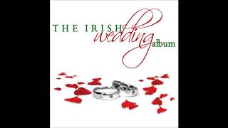 The Irish Wedding Album | Wedding Love Songs
