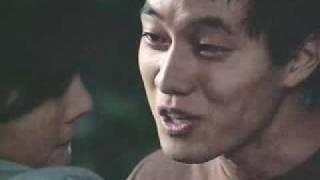 getlinkyoutube.com-Kim Hyun Joo, So Ji sub - Glass slipper ep10 Kiss scene