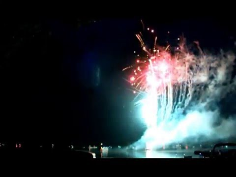 2012 4th of July.wmv