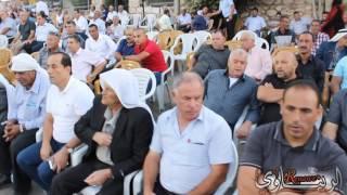 getlinkyoutube.com-مهرجان ال هيبي فرح ابناء المرحوم ابو محمود هيبي شعب *موسى حافظ*  - موقع الريناوي