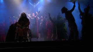 getlinkyoutube.com-Abertura Noites do Terror 2009 HD Parte 01