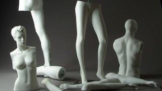 【閲覧注意】四肢切断!!身体完全同一性障害まとめ/最凶の閲覧注意