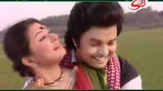 getlinkyoutube.com-bangla song joma garial vai  jibon.qatar@yahoo.com