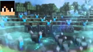 getlinkyoutube.com-Top 13 Minecraft intro+download