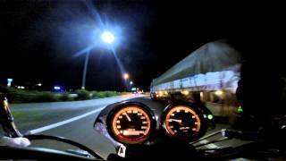 getlinkyoutube.com-名阪国道の日常