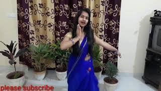Aalu baliya wala by shivani thakur