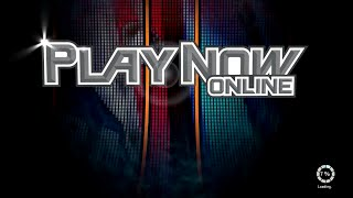 NBA 2K16 Presents - Play Now Online