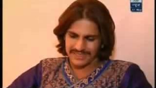 getlinkyoutube.com-SBS - Rajat Tokas & Paridhi Sharma in ZeeTV's Jodha Akbar - 17th May 2013