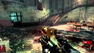 getlinkyoutube.com-Truco Call of Duty black ops zombies nazis kino der toten