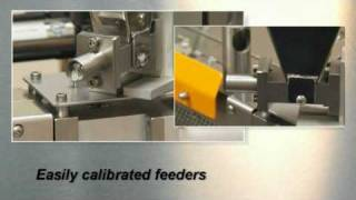 getlinkyoutube.com-Rondol 10mm Microlab