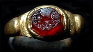 getlinkyoutube.com-Yüzyılın  Büyük Definesi , Great Treasure of the Century