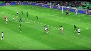 NIGERIA Vs ARGENTINA 1 - 2   2018 FIFA WORLD CUP RUSSIA   - PREDICTIONS AND REACTIONS