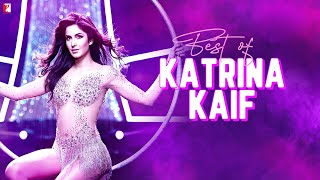 getlinkyoutube.com-Best of Katrina Kaif - Full Songs | Video Jukebox
