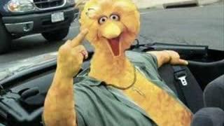 getlinkyoutube.com-Dave Chappelle- Sesame Street