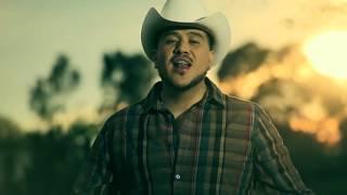 "Martin Castillo ""La Historia De Mi Vida"" (Video Oficial)"