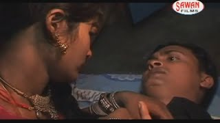 HD RaJa चुभुर चुभुर KaRelA समनमा Na || Bhojpuri hit songs 2014 new || Mithun Manchala