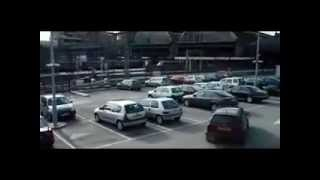 getlinkyoutube.com-Green Street Hooligans (Official Full Movie)